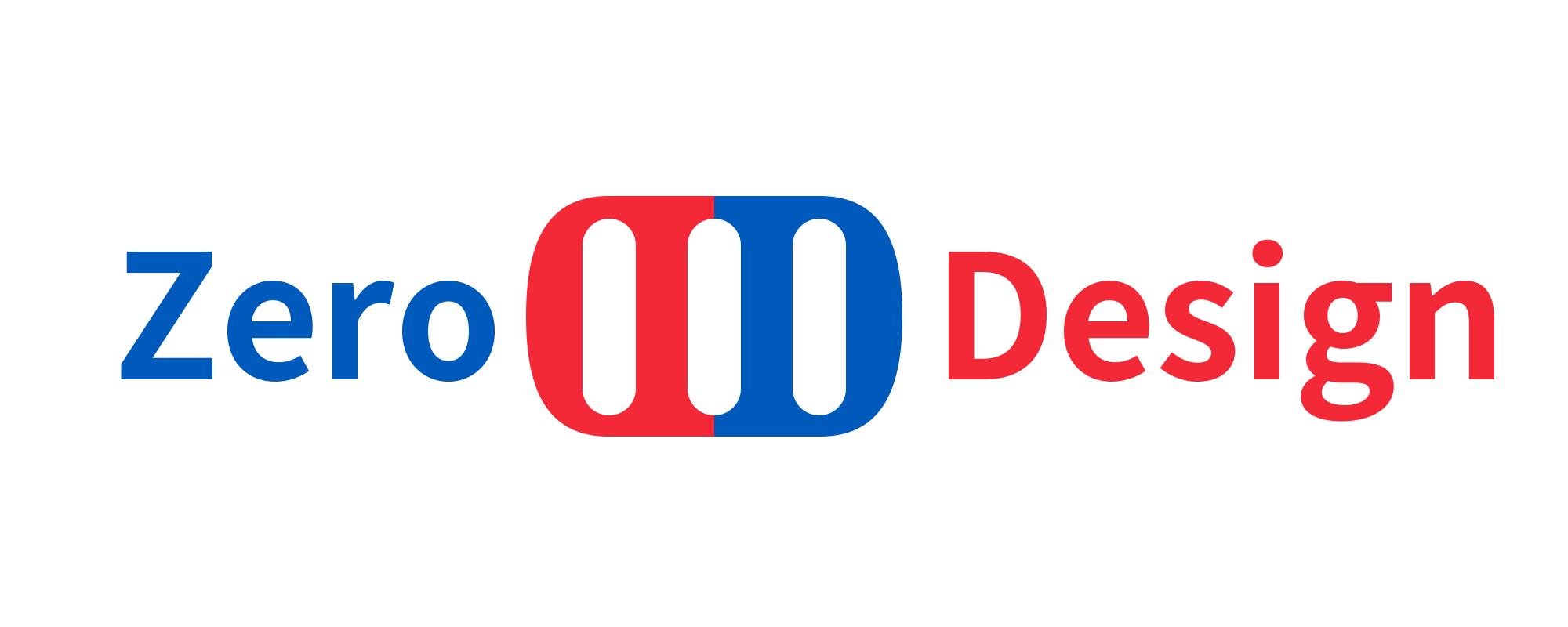 Zero Design Ltd